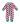 Maxomorra Pyjamas LS Doll