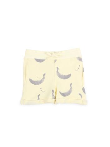 One We Like Shorts Banana