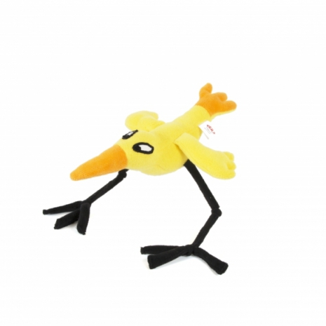 VEM Fågel