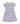 Maxomorra Dress SS Owl
