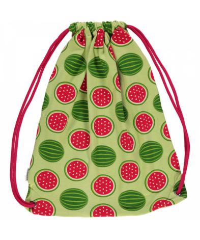 Maxomorra Gympapåse Watermelon
