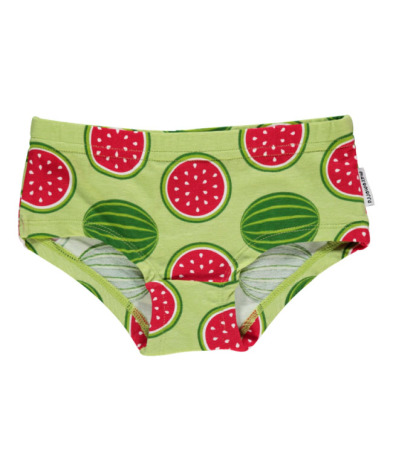 Maxomorra Hipster Watermelon