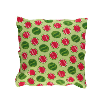 Maxomorra Kuddfodral Watermelon