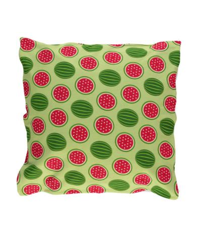 Maxomorra Kuddfodral Watermelon