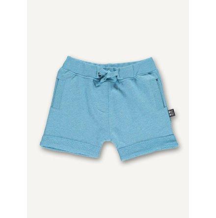 UBANG Shorts Blue