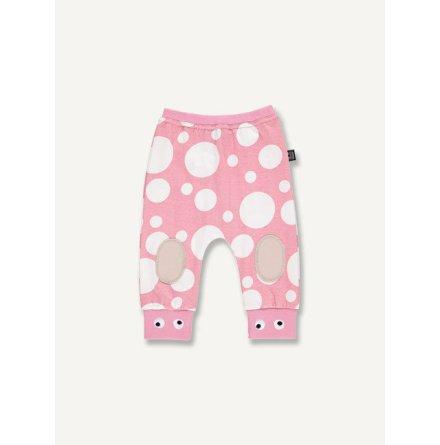 UBANG Baby Pants Pink