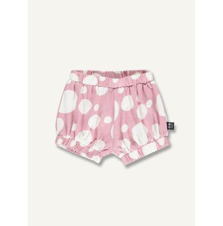 UBANG Baby Bloomers Pink
