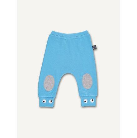 UBANG Baby Pants Blue