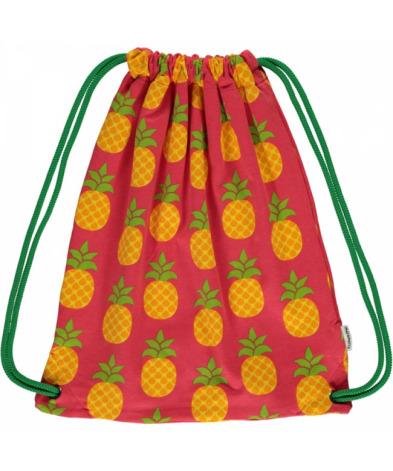 Maxomorra Gympapåse Pineapple