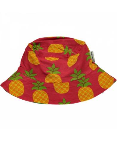 Maxomorra Solhatt Pineapple