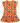 Duns Cap Sleeve Dress - Flower & Butterfly