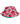 Maxomorra Solhatt Strawberry