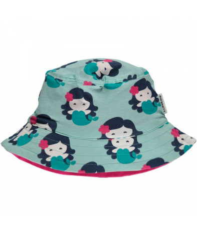 Maxomorra Solhatt Mermaid