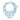 Imse Vimse Dregglis Blue Diamond