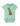 Mini Rodini Rabit SS Body Green