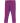 Maxomorra Leggings Purple