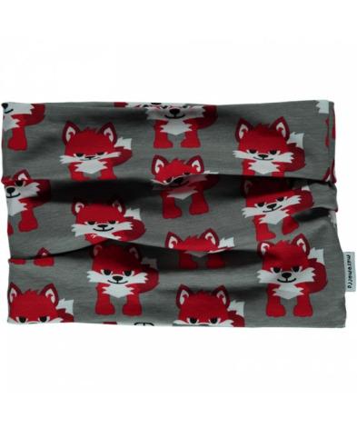 Maxomorra Tubskarfs Fox
