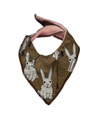 Maxomorra Dribble Rabbit