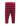 Mini Rodini Blockstripe Leggings Red