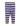 Mini Rodini Blockstripe Leggings Blue
