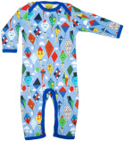 Duns Pyjamas Kite