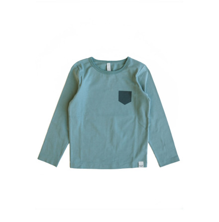 By Heritage Loa Top Petrol