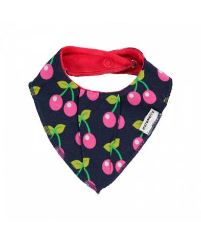 Maxomorra Dribble Cherry