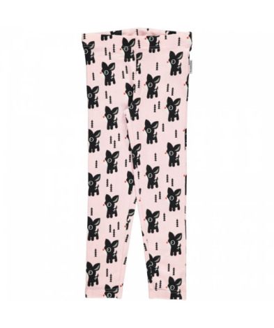 Maxomorra Leggings Bambi