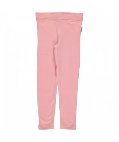 Maxomorra Leggings Pink