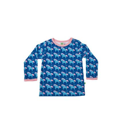 Sture & Lisa T-shirt Unicorn