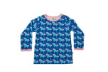 Sture & Lisa T-shirt Unicorn