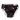 Imse Vimse swimpant Blackstars