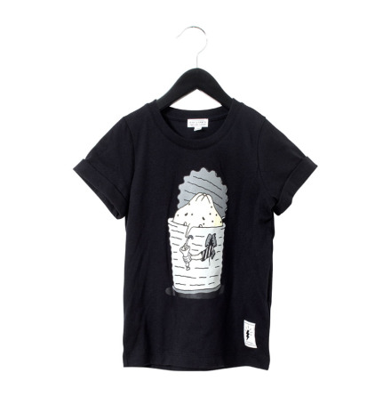 Civiliants Tee Lemon