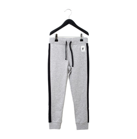 Civiliants Sweatpants Grey