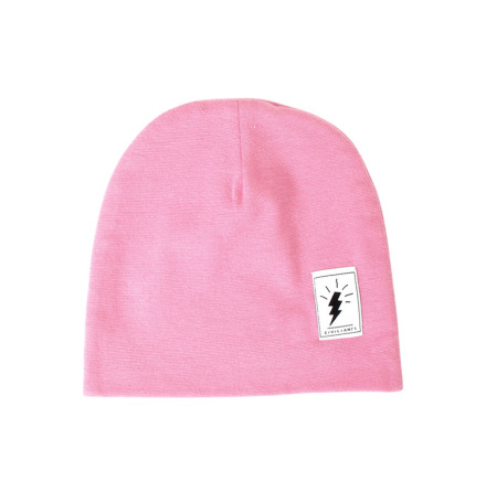 Civiliants Jersey Beanie Pink
