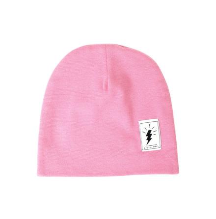 Civiliants Jersey Beanie Pink