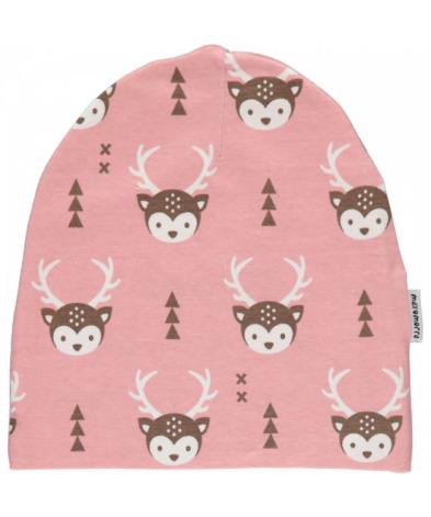 Maxomorra Mössa Deer