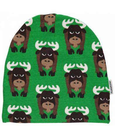 Maxomorra Mössa Moose