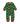 Maxomorra Pyjamas LS Moose