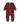 Maxomorra Pyjamas LS Bear