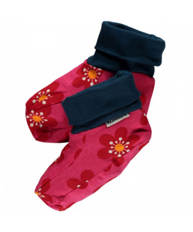 Maxomorra Footies Anemone