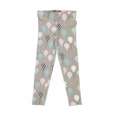 Maxomorra Leggings Balloons