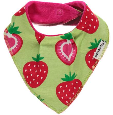 Maxomorra Dregglis Strawberry