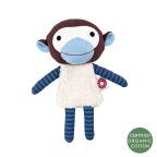 Franck & Fischer Trisse Blue Monkey