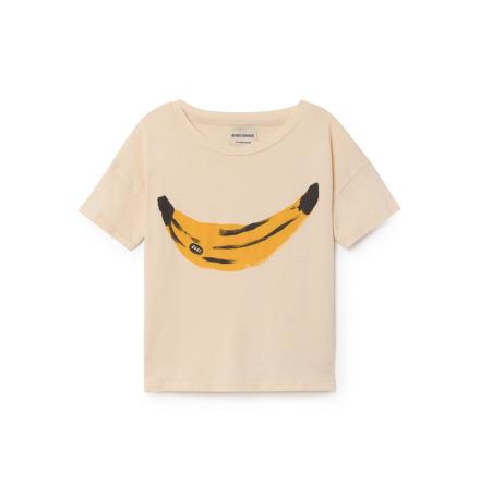 BoBo Choses Banana SS Tee