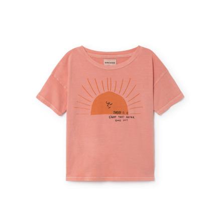 BoBo Choses Sun SS Tee