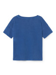 BoBo Choses Who SS Tee