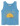 BoBo Choses Sun Tanktop
