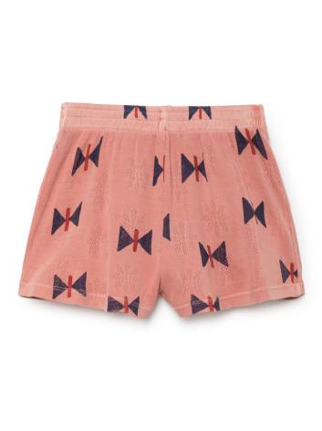 BoBo Choses Butterfly Shorts