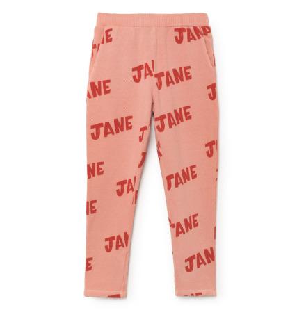 BoBo Choses Jane Tracksuit Pants
